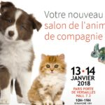 Paris Animal Show